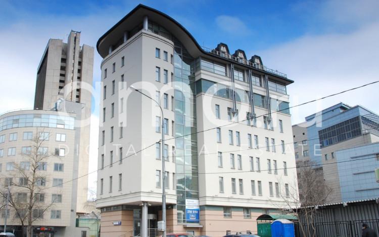 Сайт поиска помещений под офис Дурова улица Аренда офиса 20 кв Барвихинская улица